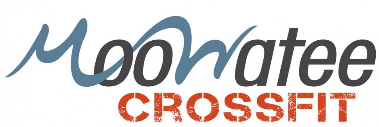 Moowatee CrossFit