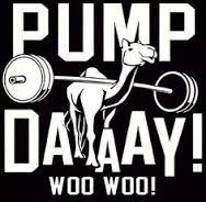 pumpday